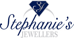 Stephanie's Jewellers Logo